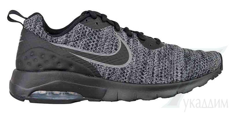 Nike Nike Air Max Motion LW LE, Sneaker Herren