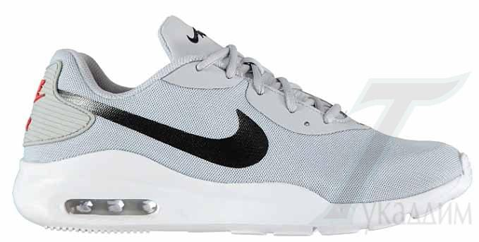 Mens Nike Air Max Oketo