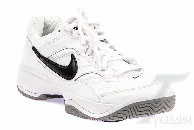 Men's Nike Court Lite Tennis Shoe