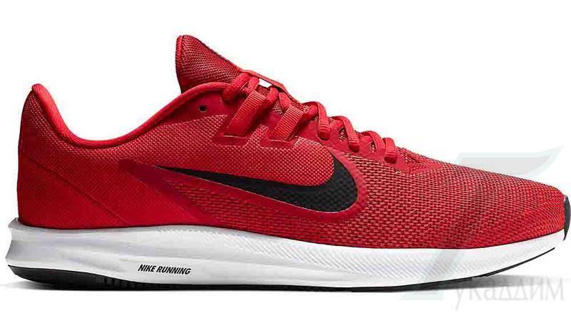 Nike Downshifter 9 GS