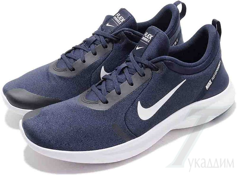 Mens Nike Flex Experience RN 8