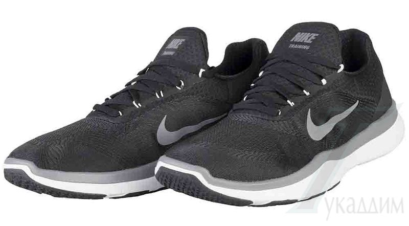 Men's Nike Free Trainer v7 Training Shoe