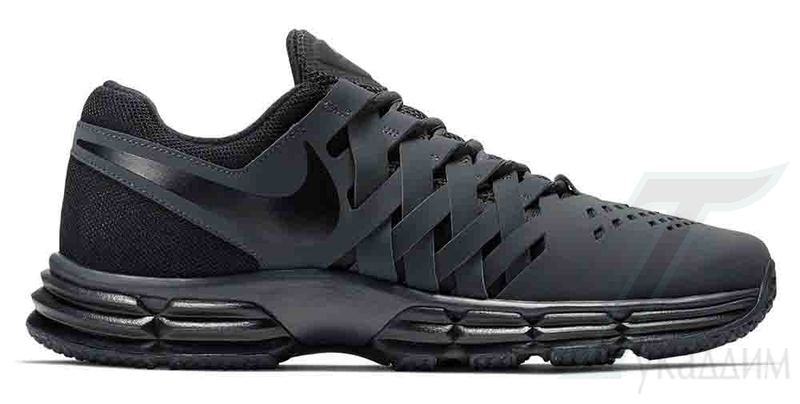 Men's Nike Lunar Fingertrap Training Shoe