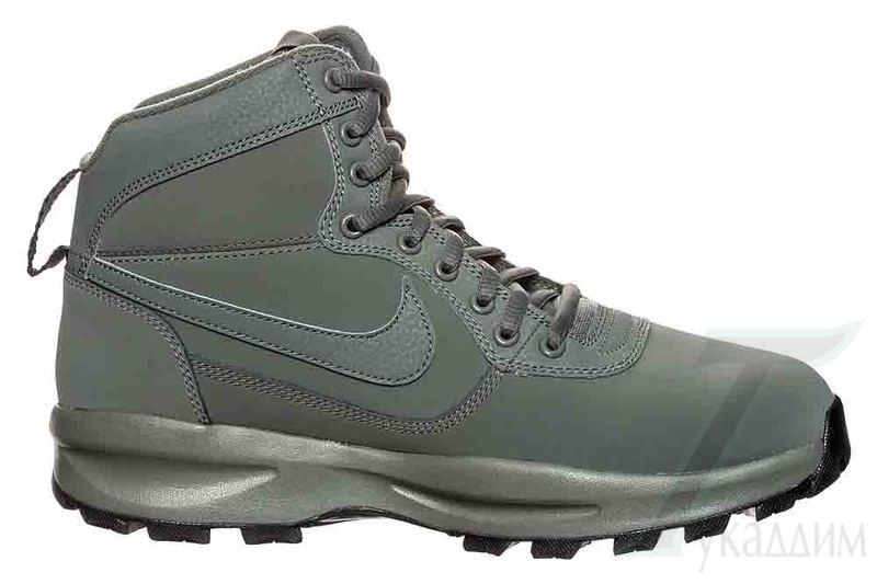 Men's Nike Manoadome Boot