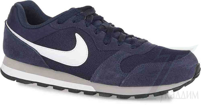 Mens Nike MD Runner 2