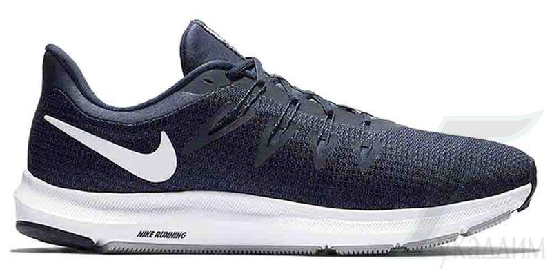 Mens Nike Quest