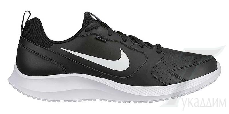 Wmns Nike Todos