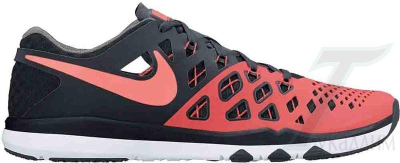 Men's Nike Train