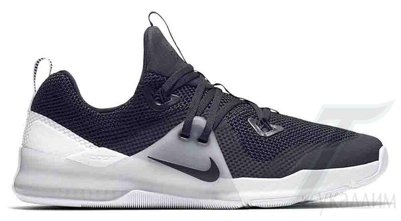 Men's Nike Zoom Command Training Shoe с экономией 1 400 руб.