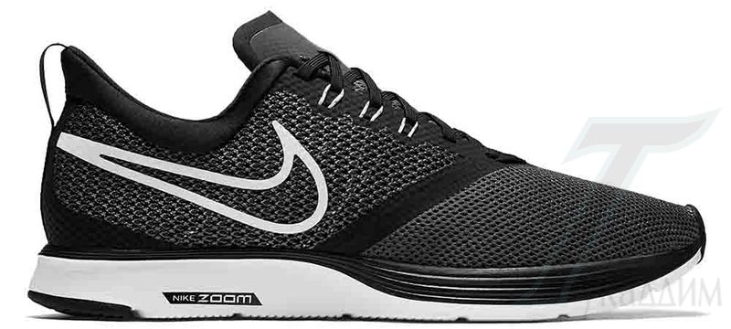Men's Nike Zoom Strike Running Shoe