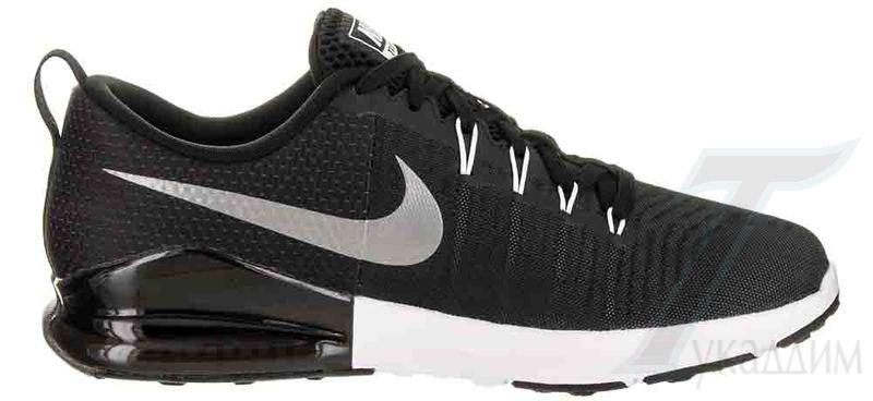 Men's Nike Zoom Train Action Training Shoe