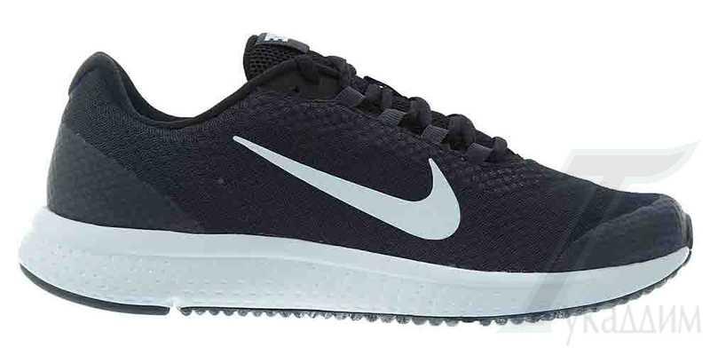 Men's Nike RunAllDay Running Shoe