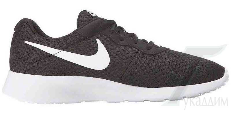 Mens Nike Tanjun