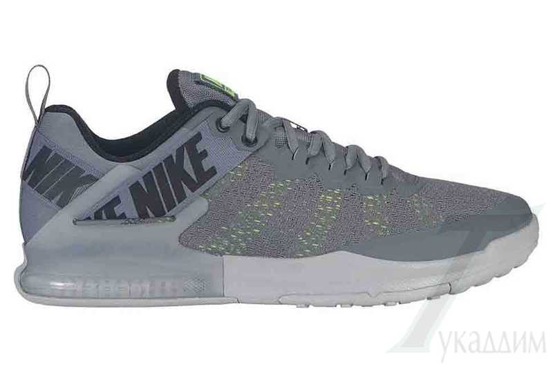 Mens Nike Zoom Domination TR 2 с экономией 610 руб.