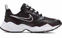 Nike Air Heights womens