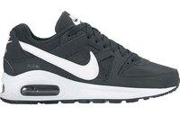Boys' Nike Air Max Command Flex (GS) Running Shoe