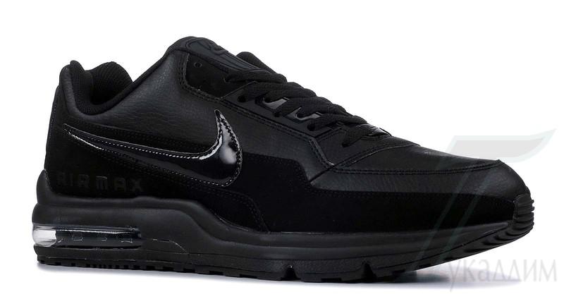 Nike Air Max LTD 3 mens