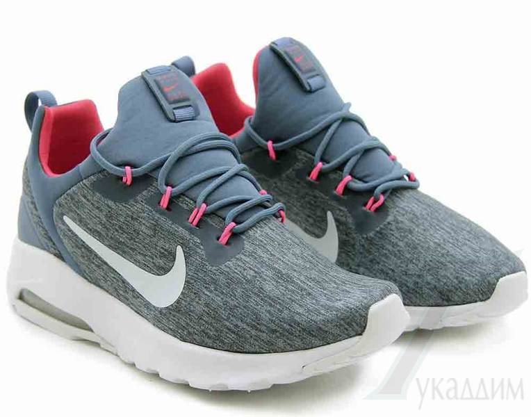 Women's Nike Air Max Motion LW Racer Shoe