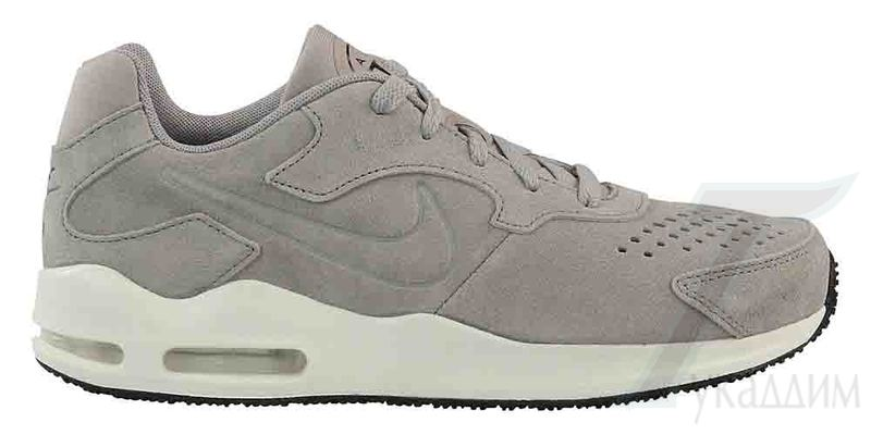 Men's Nike Air Max Muri Premium Shoe