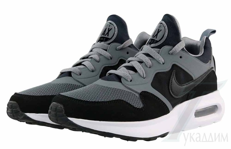 Men's Nike Air Max Prime Shoe с экономией 1 020 руб.
