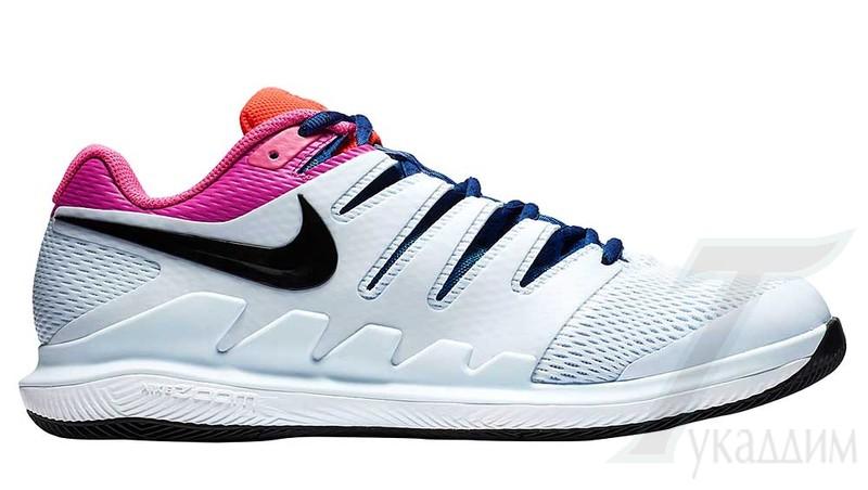 Nike Air Zoom Vapor X с экономией 850 руб.