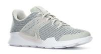 Men's Nike Arrowz SE Shoe с экономией 640 руб.