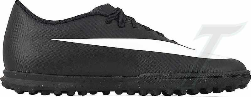 Kids' Nike Jr. BravataX II (TF) Turf Football Boot