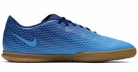 Men's Nike BravataX II (IC) Indoor-Competition Football Boot