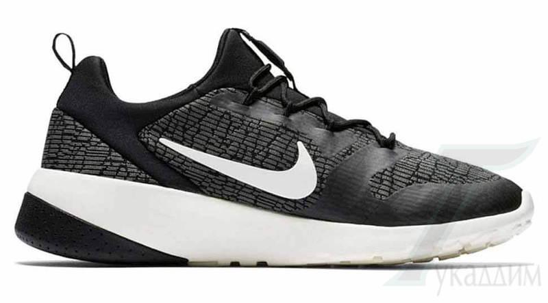 Women's Nike CK Racer Shoe