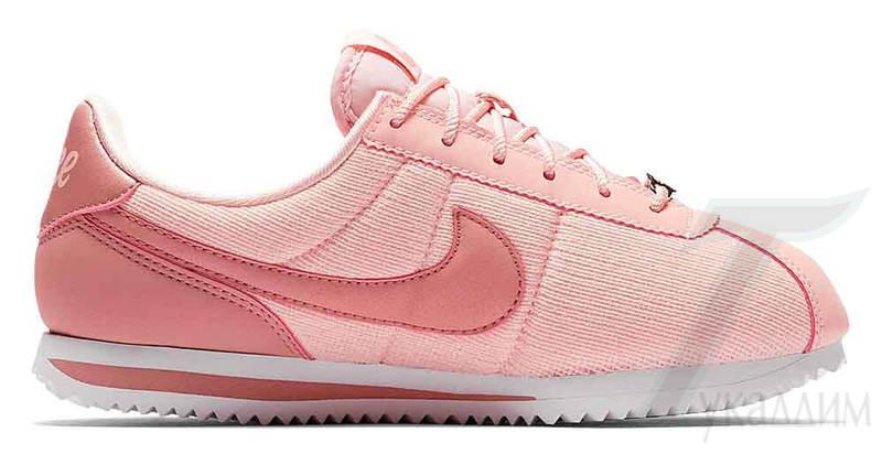Nike Cortez Basic TXT SE (GS)