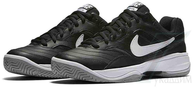 Men's Nike Court Lite Clay Tennis Shoe