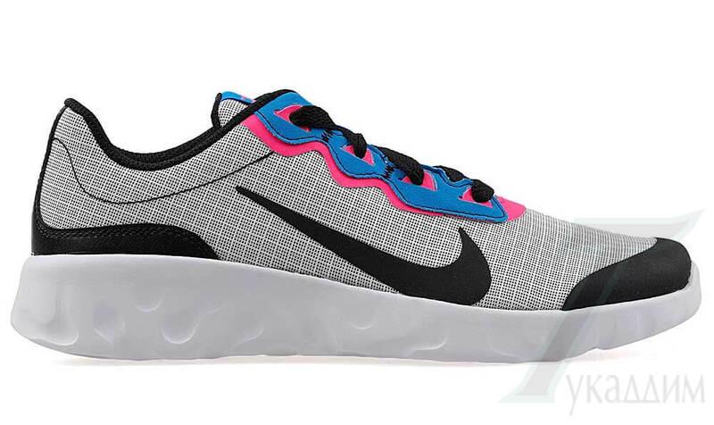 Nike Explore Strada GS