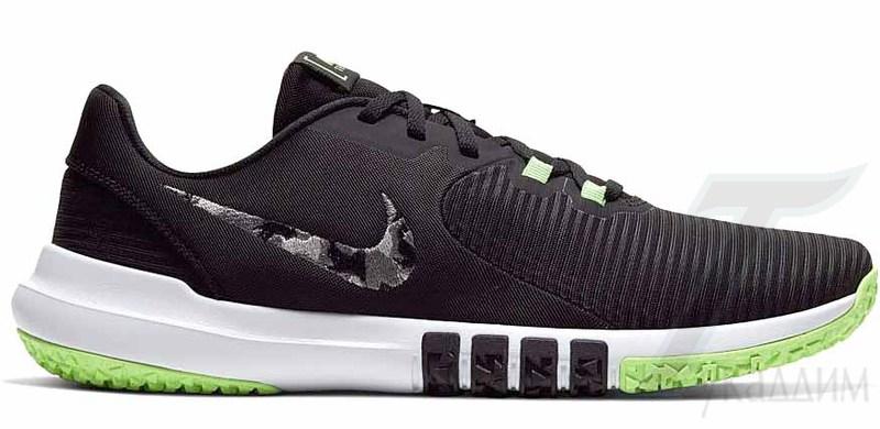 Nike Flex Control 4