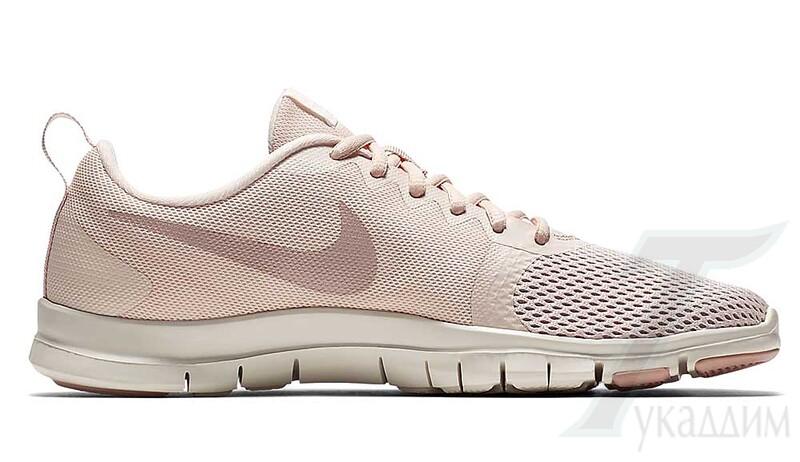 Women's Nike Flex Essential Training Shoe