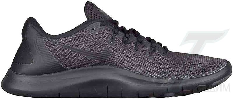 Nike Flex RN 2018 M