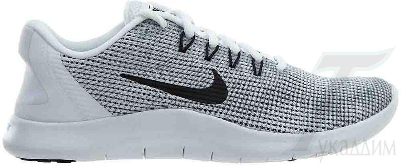 Nike Flex RN 2018 W