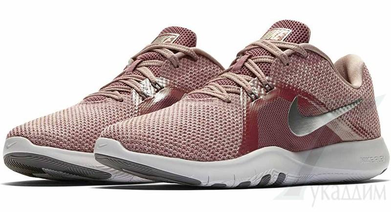 Nike Flex TR 8 Premium