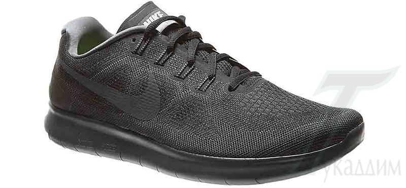 Men's Nike Free RN 2017 Running Shoe