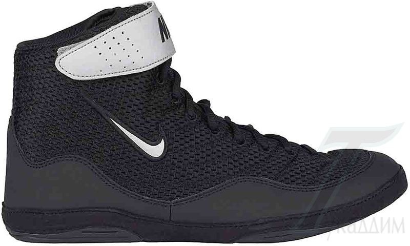 Nike Inflict с экономией 1 200 руб.