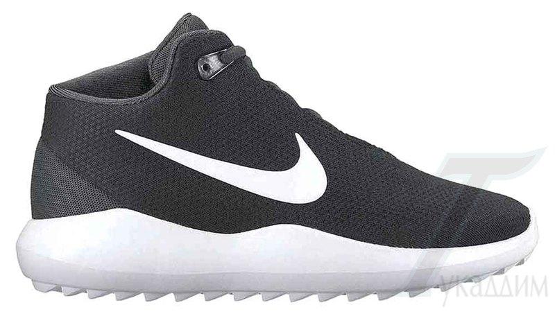 870c39976 Nike Jamaza по цене 6540 руб. с доставкой по всем регионам. В ...