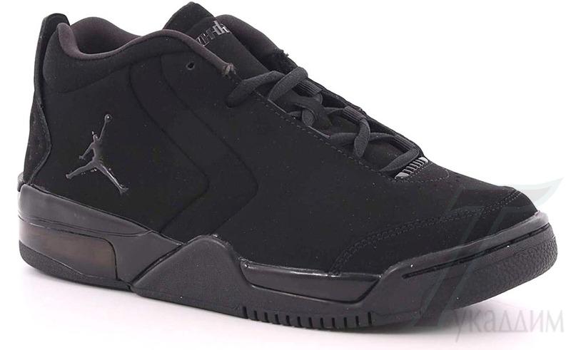 Nike Jordan Big Fund GS