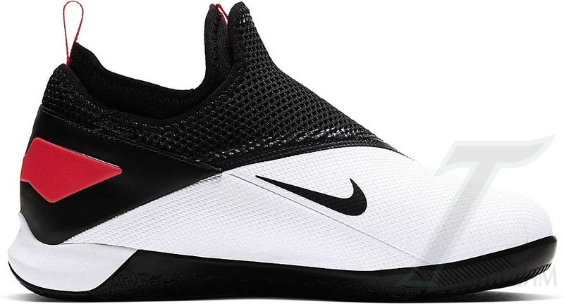 Nike JR Phantom VSN 2 Academy DF IC