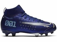 Nike JR Superfly 7 Academy MDS FG MG