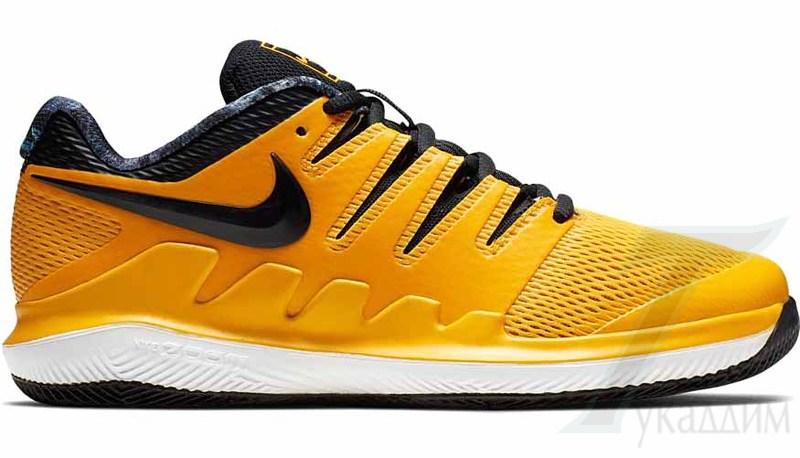 Nike JR Vapor X с экономией 830 руб.