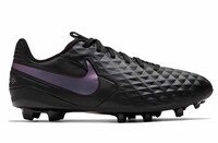 Nike Legend 8 Academy FG Junior