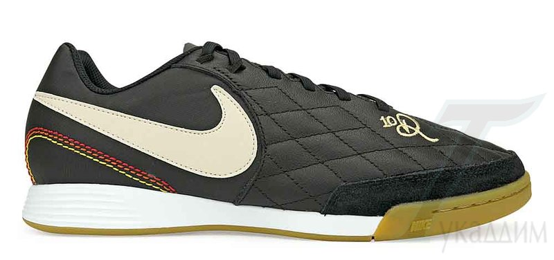 Nike LegendX 7 Academy 10R IC