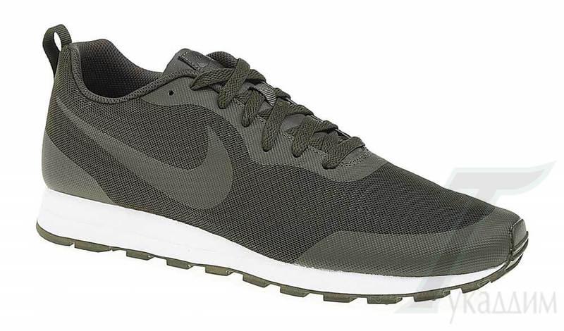 Nike MD Runner 2 19