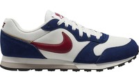 Nike MD Runner 2 ES1