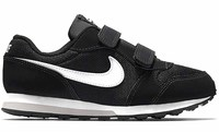 Nike MD Runner 2 (PS)