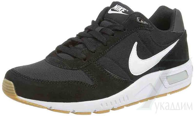 Nike Nightgazer с экономией 640 руб.